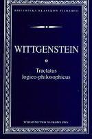 Tractatus-logico-philosophicus_Ludwig-Wittgenstein