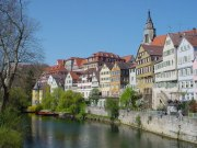 tuebingen_gross