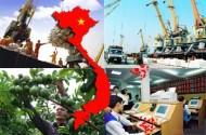 Vietnam-economy