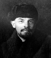 Vladimir_Lenin_attending_the_8th_Party_Congress