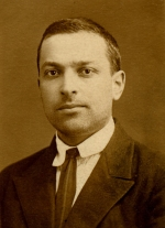 Vygotsky child development psychologist