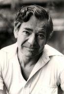 Walter Kauffman
