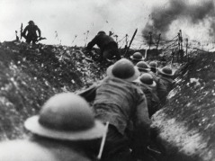 worldwar1