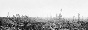 wwi-destruction