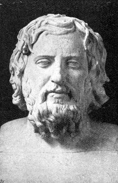 is socrates consistent in apology and crito The other three dialogues, euthyphro, apology, and crito detail the trial of socrates his arguments are honest and consistent, but does he corrupt the youth of athens i'll have to read more of the dialogues.