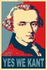 Yes We Kant Meme