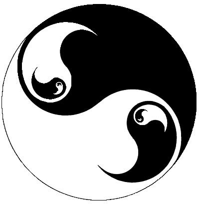 Intro Philosophy 7 Daoism Laozi Zhuangzi Eric Gerlach