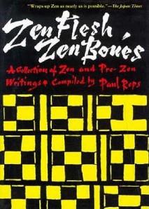 Zen-Flesh-Zen-Bones-Reps-Paul