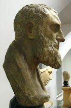 Zeno of Citium Stoic Side