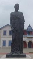zeno-of-citium stoic statue