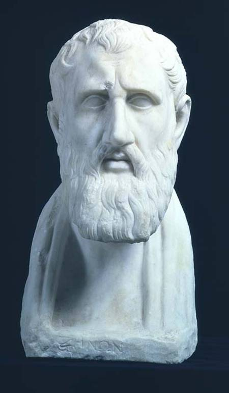 Stoic V. Epicurean: The Battle of Moral Theories