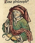 Zeno_of_Citium_Nuremberg_Chronicle