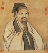 ZhuXi