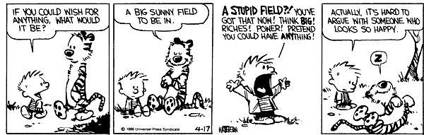 ch-sunny-field