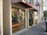 K's Coffee Berkeley