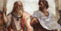 aristotle-plato