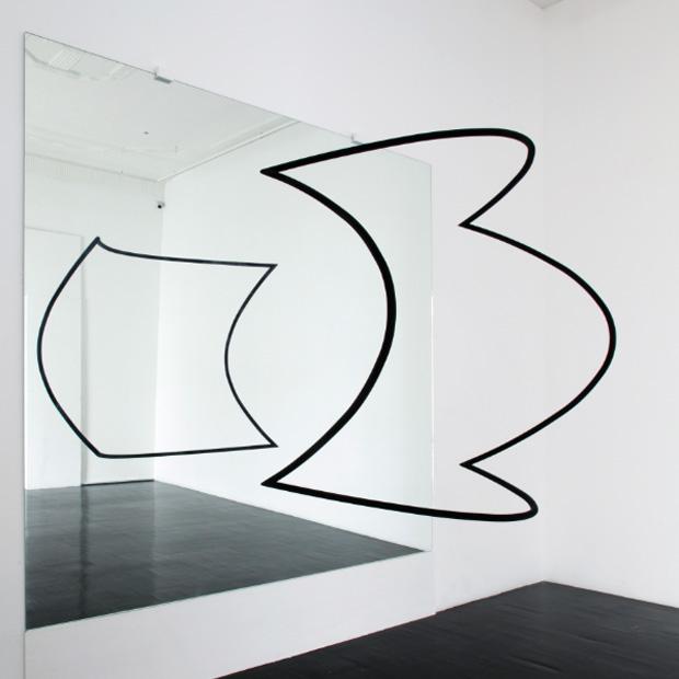 troika_squaring_the_circle