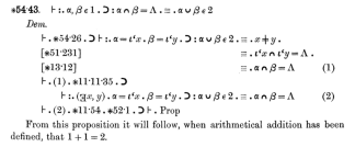 Principia_Mathematica_proof that one plus one equals two