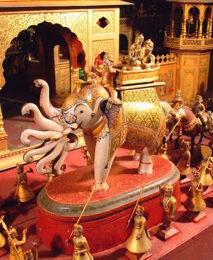 swiss-indian-army-elephant