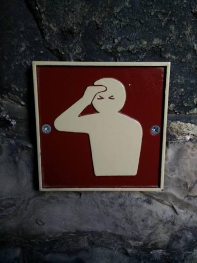 think-sign