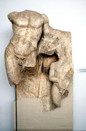 greek-althlete-and-slave