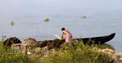 bailing water india