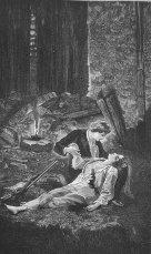 Death_of_Eponine_-_Les_Miserables