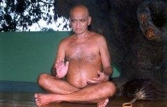 jain guru teaching