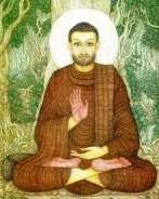 Mahakashapa