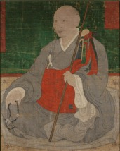 Portrait_of_a_Buddhist_Monk