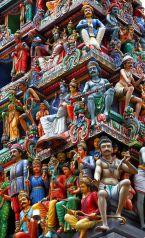 singapore shiva temple