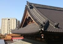 linji temple zen