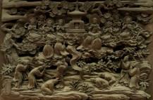 buddhist wood carving pure land.jpg