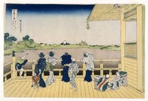 Fuji from the platform of sasayedo japanese painting.jpg