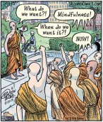 mindful silence comic.jpg