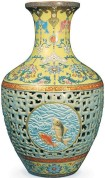 water vase