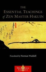 zen teachings of hakuin