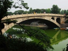 zhaozhou-bridge-02